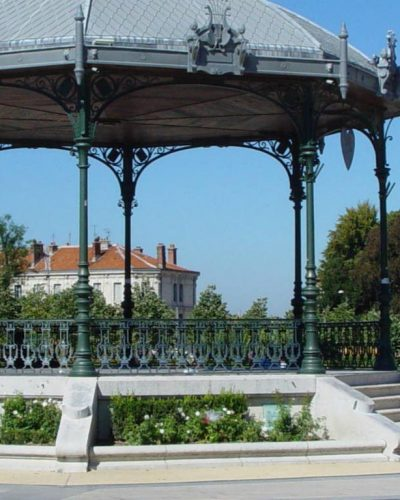 valence-drome-kiosque-centre-ville-1920x768